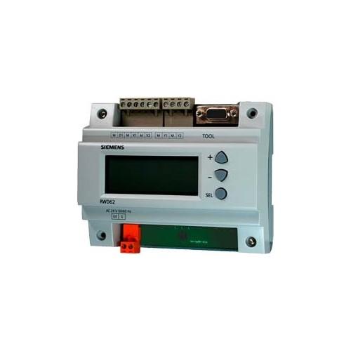 Стандартный контроллер RWD68