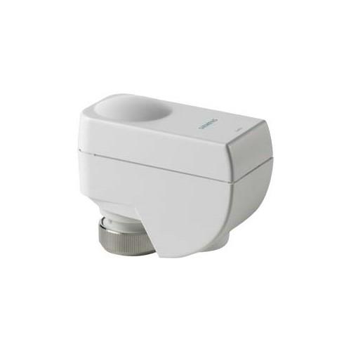 Беспроводной привод радиаторного клапана, KNX RF -совместим., 963 MHz двунаправлен. (RF) SSA955