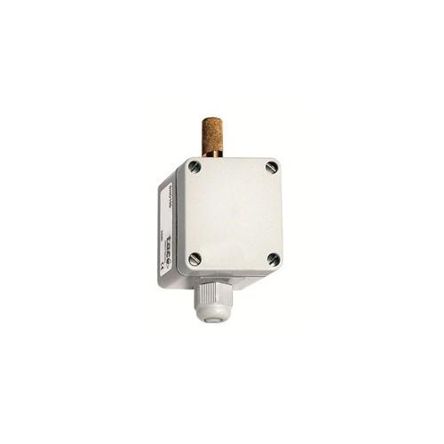 Датчик влажности наружный  с встроенным датчиком температуры SHO100-T