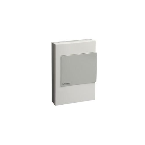 Датчик влажности комнатный  с встроенным датчиком температуры SHR100-T