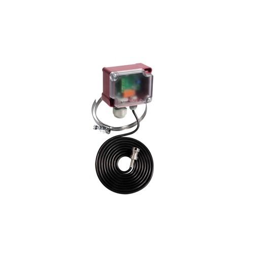 Датчик конденсата с кабелем SCC110