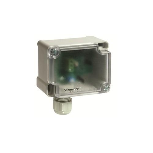 Датчик освещенности наружный SLO320