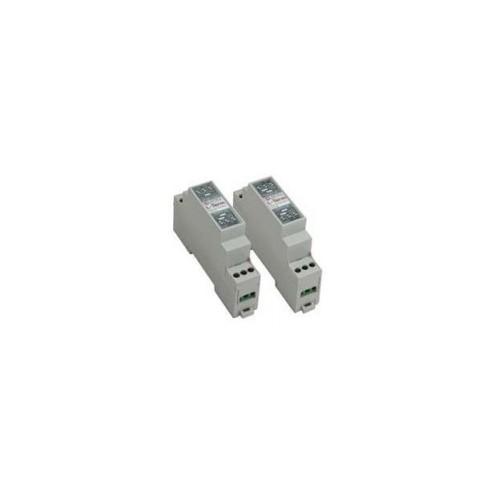 Терминатор 1 x FT-10, 1 x TP-1250