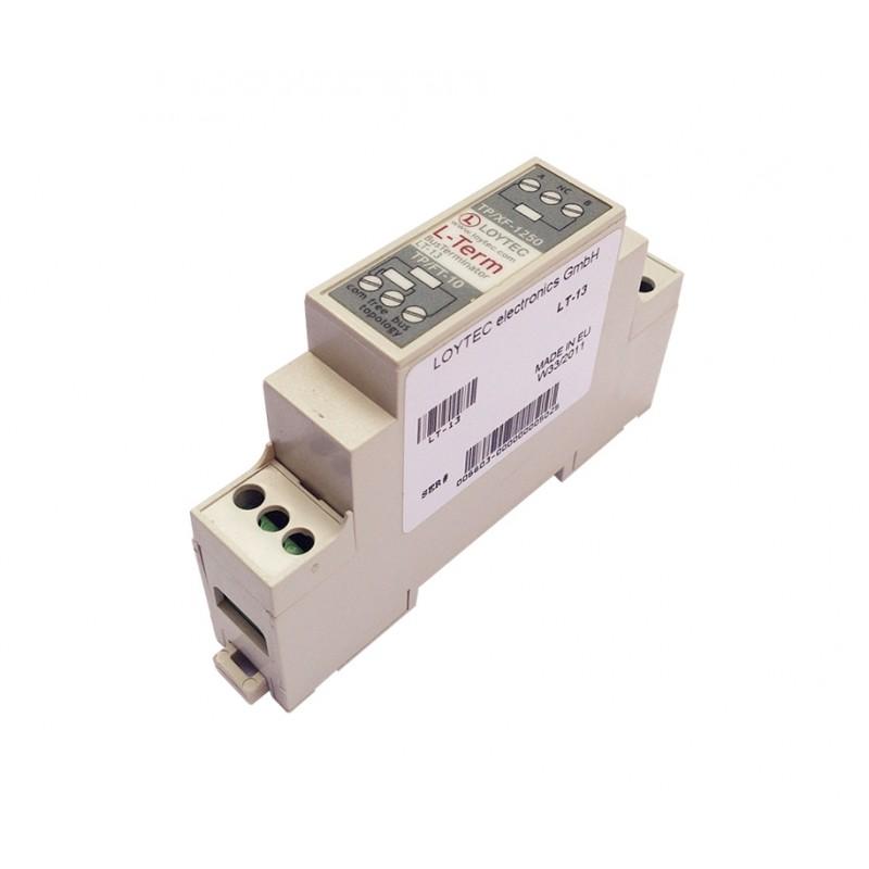 LonWorks TP/XF-1250 Терминатор