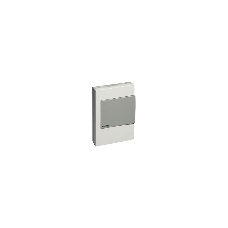 Настенный датчик STR101
