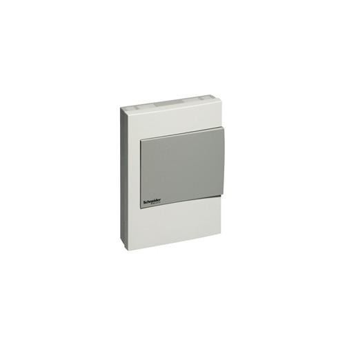 Настенный датчик STR103