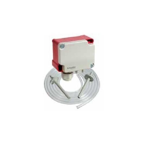 Датчик давления (воздух) SPD310-1000/1200/2500/5000Pa