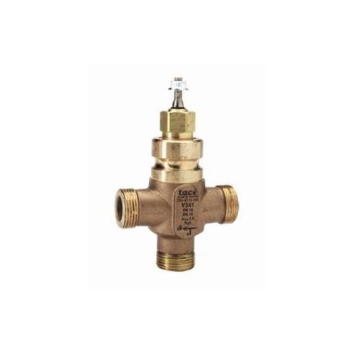 Клапан V341-40-25