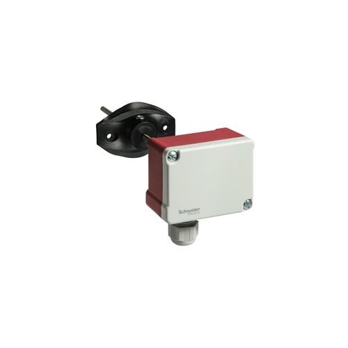 Датчик STD100-400