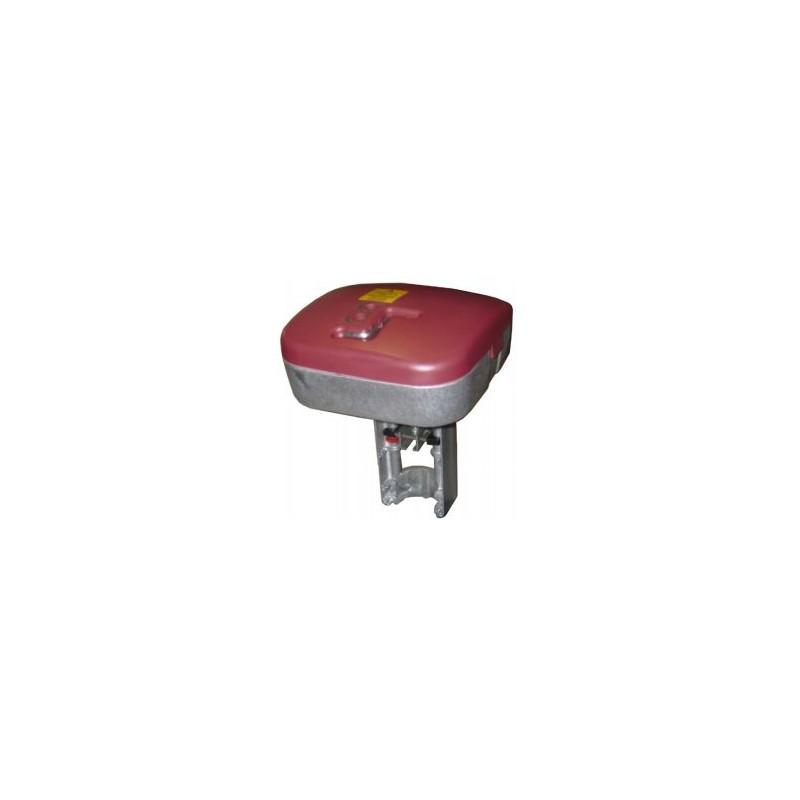 Привод MG900-SD-PCB