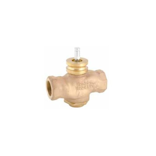 Клапан VG210R 15B 1.0TM