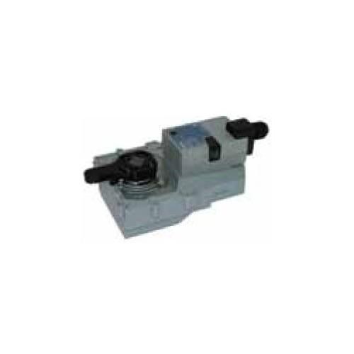 Привод поворотного клапана MF40-24M