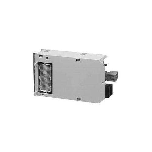 Модуль расширения для BACnet/ Ethernet/IP с возможностью подключения модема и с наличием графических ВЕБ-функций PXA30-W2