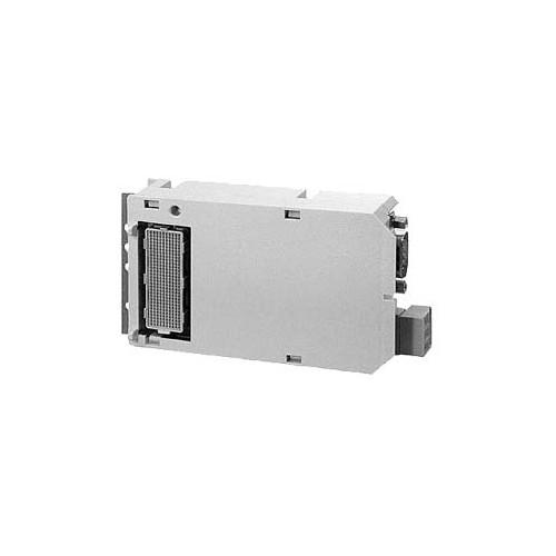 Модуль расширения с RS232 и RS4 до 100 точек данных PXA30-RS