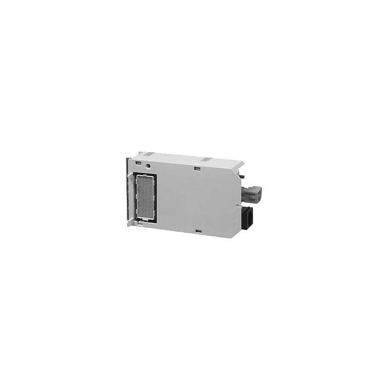 PXG3.M - Маршрутизатор BACnet, BACnet Ethernet/IP в BACnet/MS/TP PXG3.M