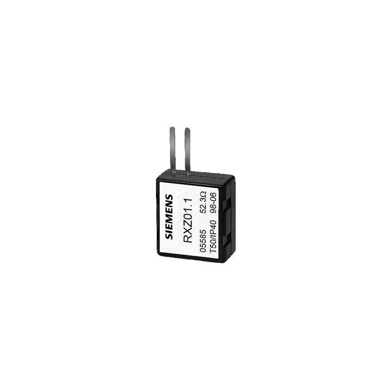 Соединительный кабельмежду модулем оператора и станцией автоматизации PXA-C1