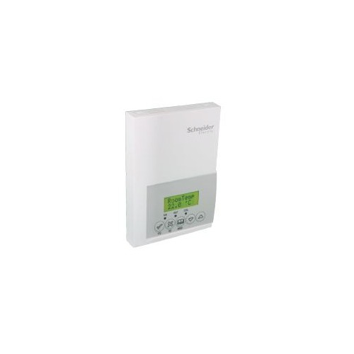 Зональный контроллер SE7600H5045E