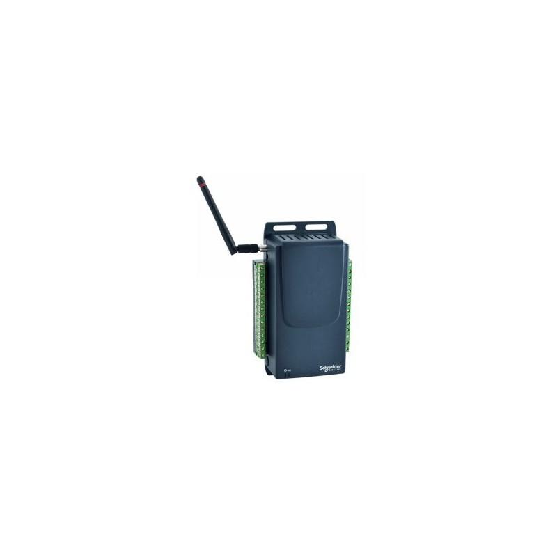 Контроллер периферийных устройств SEC-TEB-R-230-5045