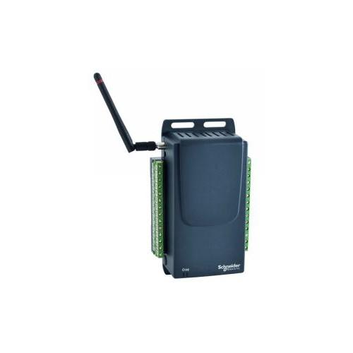 Контроллер периферийных устройств SEC-TEB-R-24-5045