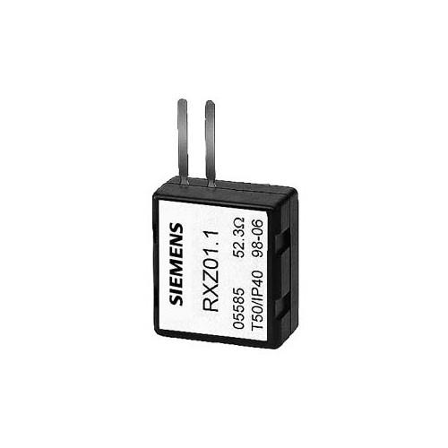 PXA-C3 Adapter USB-RS232 PXA-C3