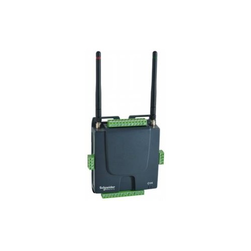 Беспроводной шлюз MPM-UN-0I4-5045