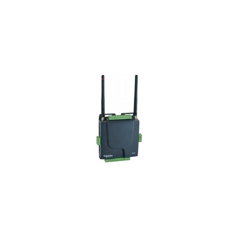 Беспроводной шлюз MPM-UN-004-5045