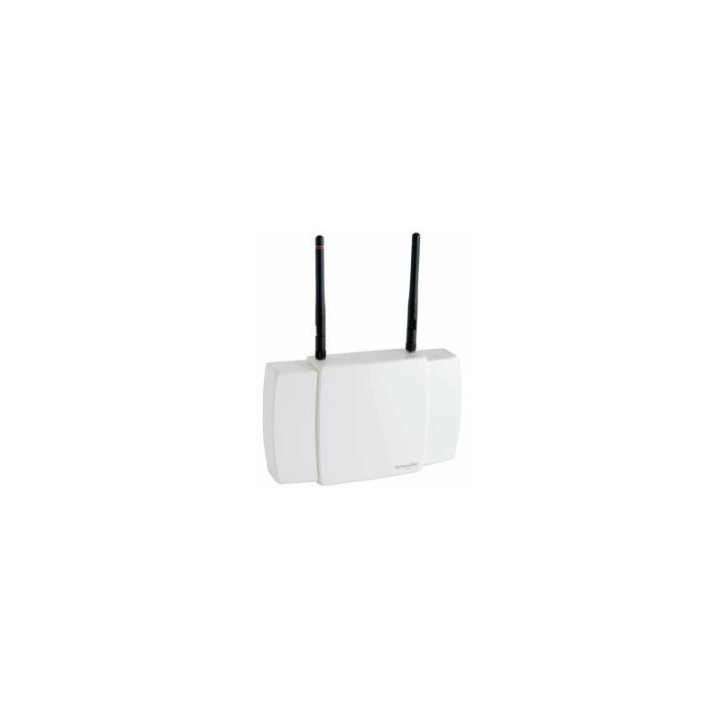 Беспроводной шлюз MPM-GW-0I0-5045