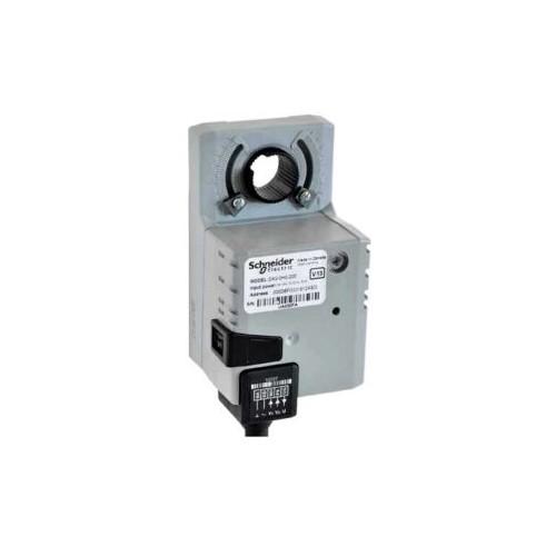 SED-0 беспроводной привод SED-0H0-5045
