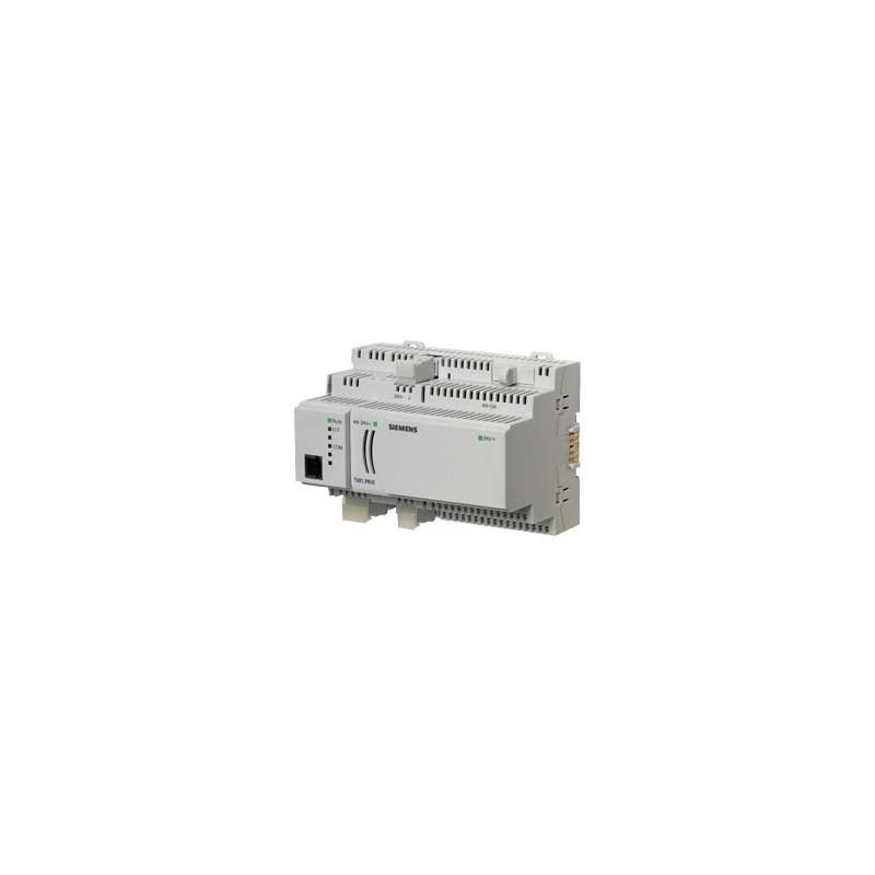 Pbus интерфейсный модуль TXB1.PBUS