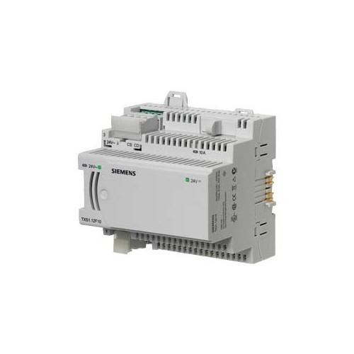 Модуль ввода/выводана 16 цифровых входов TXM1.16D