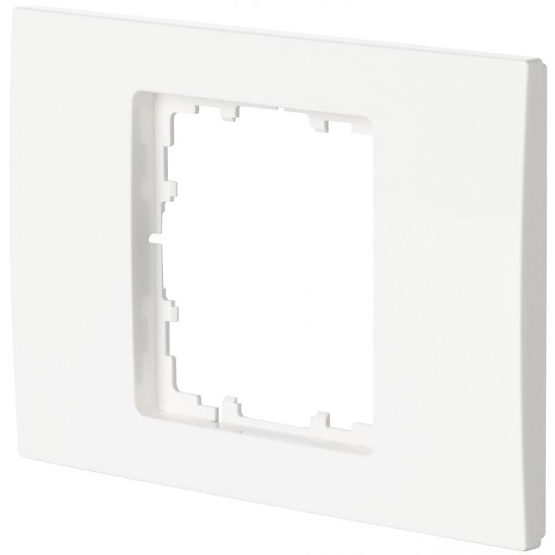 Рамка датчика для датчиков AQR25xxx S55720-S158