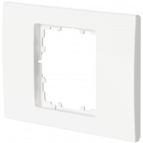 Рамка датчика для датчиков AQR25xxx S55720-S159