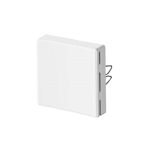 Лицевой модуль для датчиков AQR25xxx(активный эл-т, NTC 10К) S55720-S139