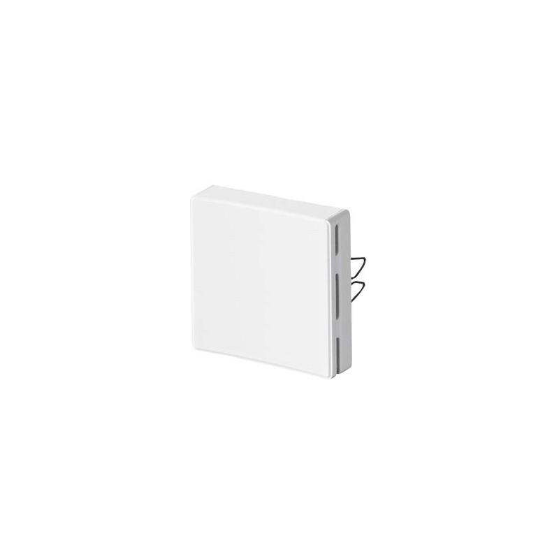 Лицевой модуль для датчиков AQR25xxx(активный) S55720-S141