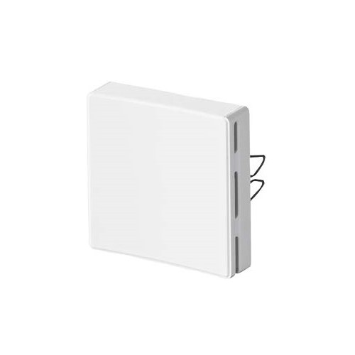 Базовый модуль для датчиков AQR25xxx AQR2576NF