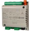 RXB22.1/FC-12 KNX Fan-Coil Controller RXB22.1/FC-12