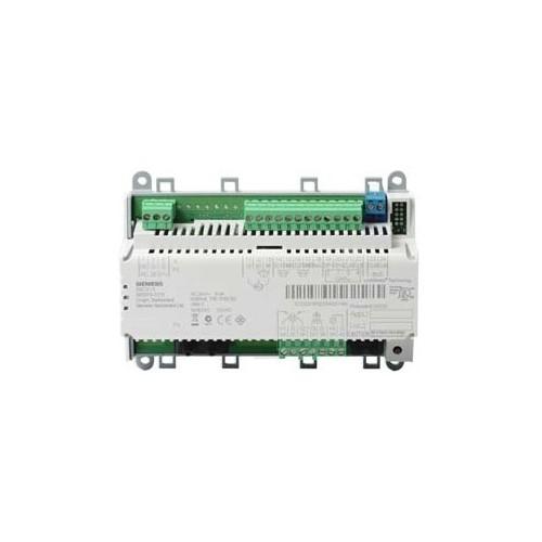RXC31.5/00031 Базовый модуль для управления установками VAV на основе технологии LONWORKS, AC 24 V ±10% RXC31.5/00031