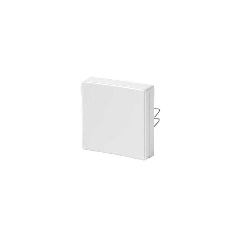 AQR2531ANW Датчик температуры для полуутопленного монтажа AQR2531ANW