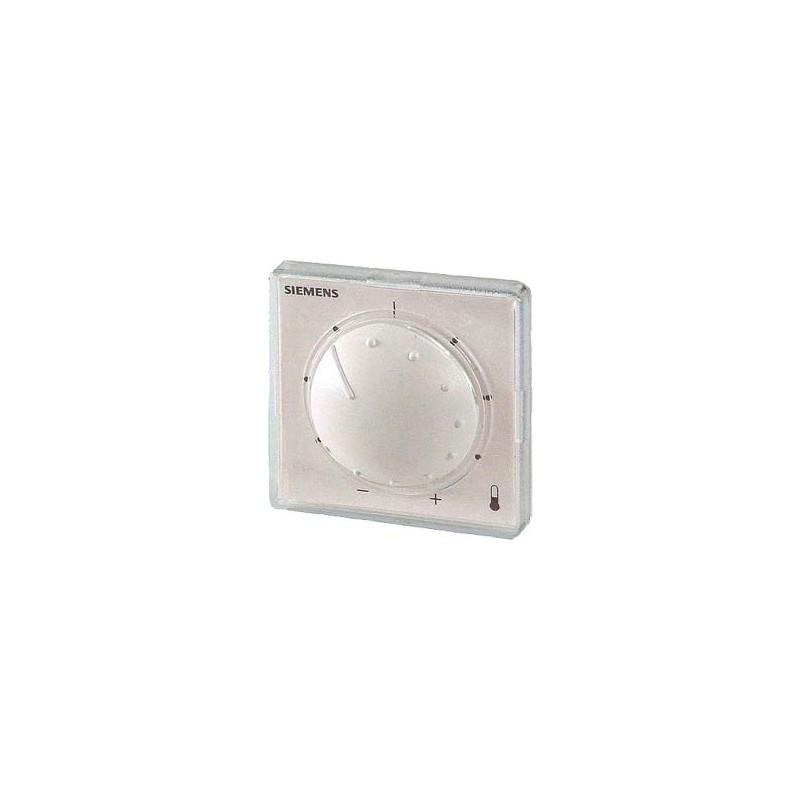 Задающее устройствос интерфейсом PPS2 QAX39.1
