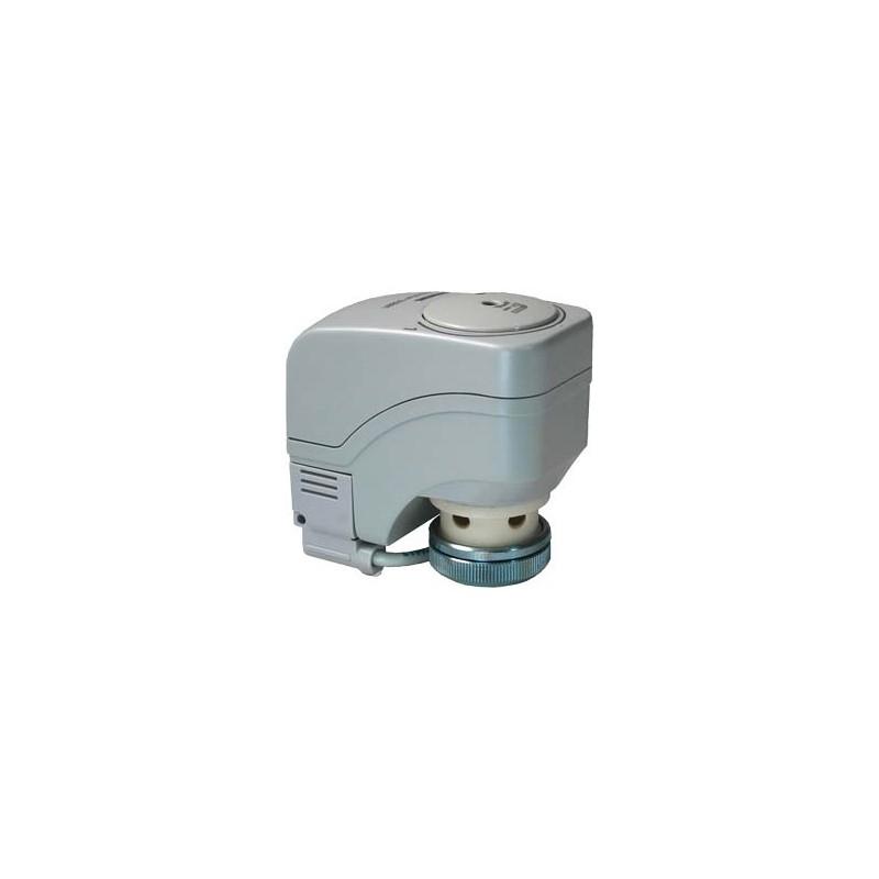 Электромоторный привод клапана, AC 24 V, 3-позиционный SSB81