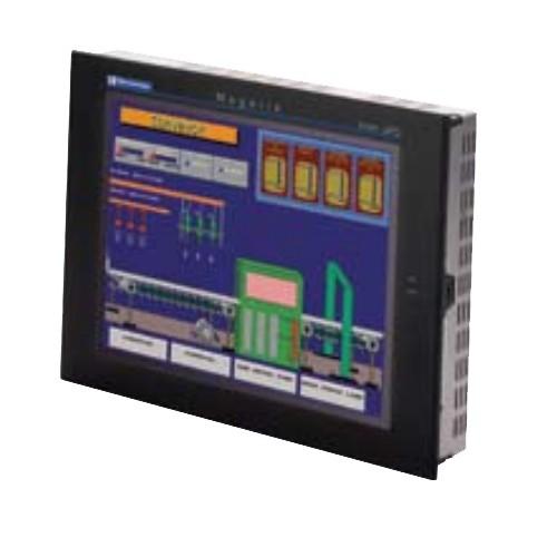 Панель оператора 15″ TFT LCDПоставляется с источником питания TAC OP1500