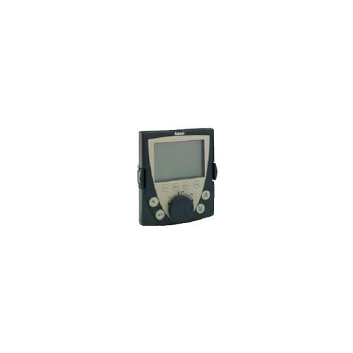 Адаптер Xenta700 – TAC OP7