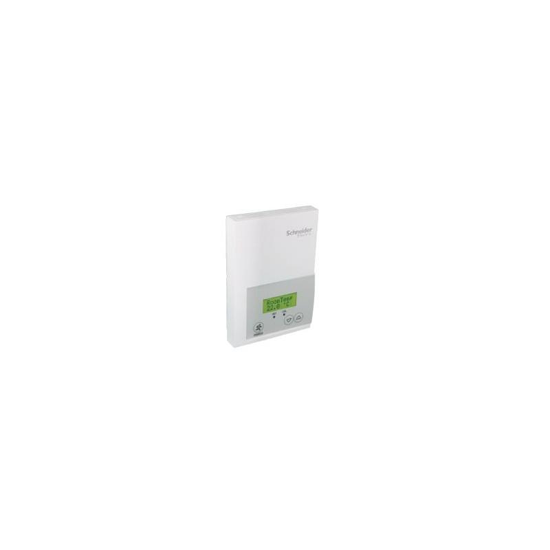 Зональный контроллер SE7200C5545