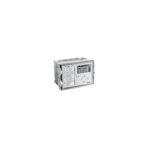 Контроллер для систем кондиционирования TAC 2000
