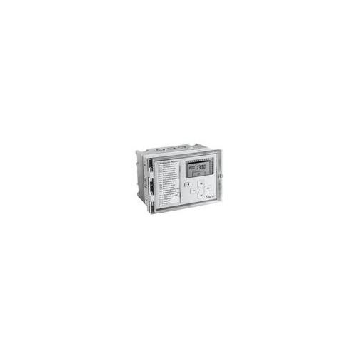 Контроллер TAC 2112 GB