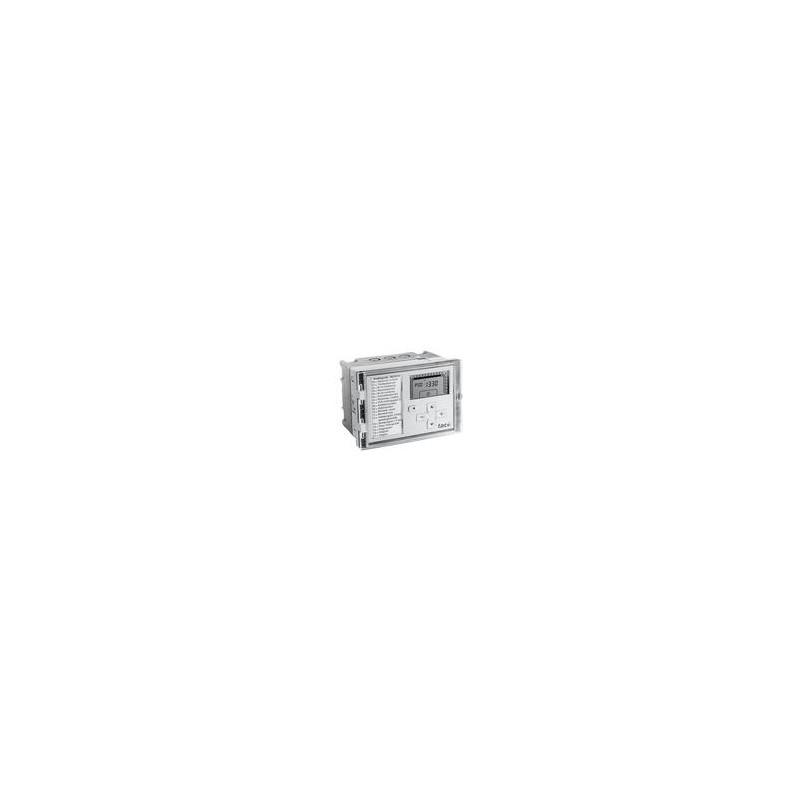 Контроллер TAC 2222 GB