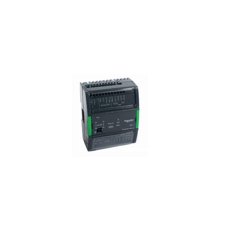 Контроллер SmartX AS-P