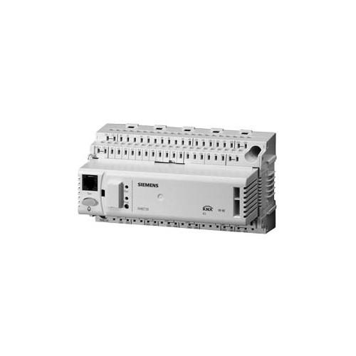RMB795B-4 Управляющий модуль, русский RMB795B-4