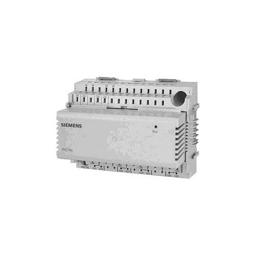 Модуль расширения для контура ГВС RMZ783B