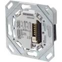 Стенной модуль для датчиков AQR25xxx AQR2547NJ